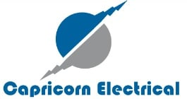 Capricorn Electrical